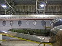 East Fortune National Museum of Flight 138