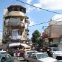 mini-05-arab-town03