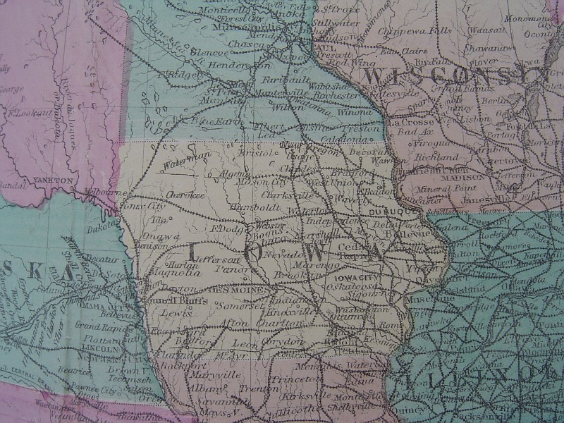 MapsUS1878a043