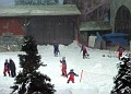 Ski Dubai - 29 Dec 2006