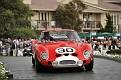 Ferrari250GTO3223GT59