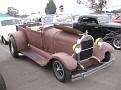 LA Roadster 09 013