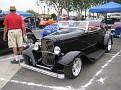 LA Roadster 09 059