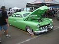 LA Roadster 09 066