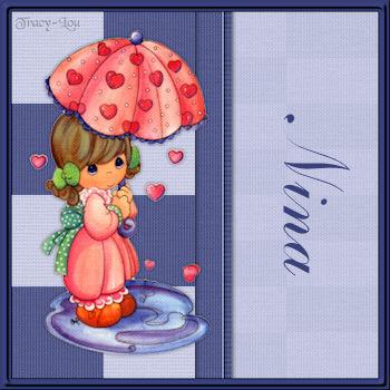 Valentine Day 2012 6Nina