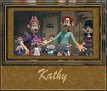 Flushed Away 7Kathy