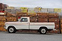 1967_Ford_F250_Camper_Special_DSC_4985.JPG