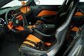 17 2011 Ford Mustanf Tjin Edition DSC 5046