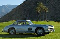 1956_Mercedes-Benz_300SL_Gullwing_DSC_7242.jpg