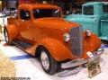 2006 0421Motorrevy0093