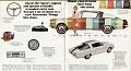 1965 Plymouth Barracuda, Brochure. 04