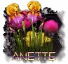 Anette - 3094