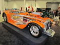 3-12 NORTHEAST ROD AND CUSTOM SHOW 024
