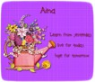 Aina-gailz-watering can with flowers02 dhedey