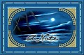A Note-gailz0706-bluemoon-sandi.jpg