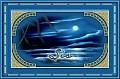 Sis-gailz0706-bluemoon-sandi.jpg