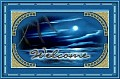 Welcome-gailz0706-bluemoon-sandi.jpg