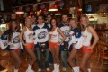 060105 Hooters 0031
