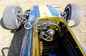68 Sunoco Eagle IndyCar DV-06-HHC i01