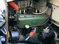 Model A Ford rally at St Stanislaus Bathurst 180408 014 The Donk