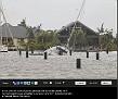 Cyclone Yasi 266