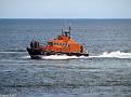 RNLI Air Sea Rescue 20070826 013