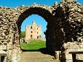 5095810-Norham-Castle