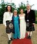 6257556-brides-parents