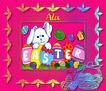 Alex-gailz-EasterClings Bunny04