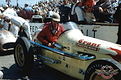 WaltFaulkner51Indy
