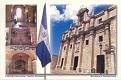 Santo Domingo 19 - National Panteon