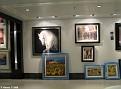 Art Gallery - Ventura