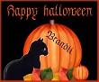brandii halloween09