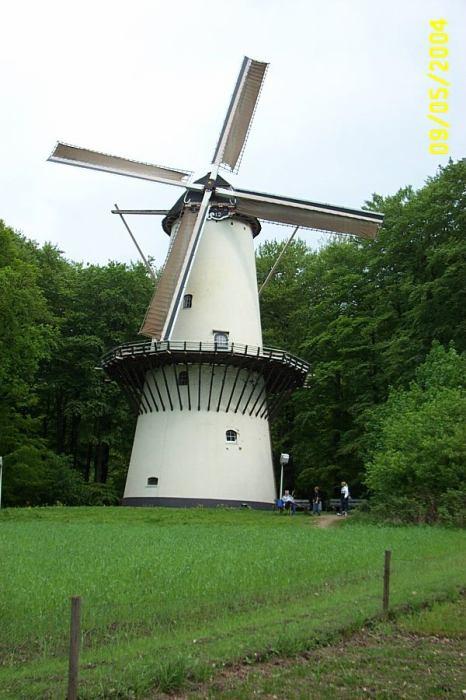 Openluchtmuseum 066