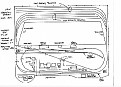 The track plan