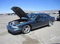 Super Chevy 2011 054