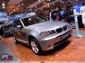 BMW Essen 2004 42