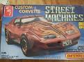 Corvette 018