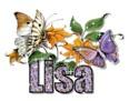 Lisaprettybutterflies