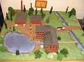 Mass - Arlington - Old Schwamb Mill02