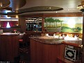 Ligurian Restaurant Oceana 20080419 018