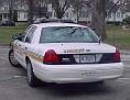 IA - Jones County Sheriff