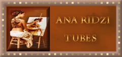 Ana Ridzi