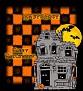 AmberRose-gailz1009-GGHauntedHouse 002-MC