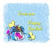 Gramma-gailz-chicks n egg