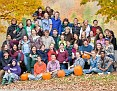 fall2010group-35.jpg