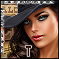 Lady-Tinas Tags (Lady-Tina) avatar