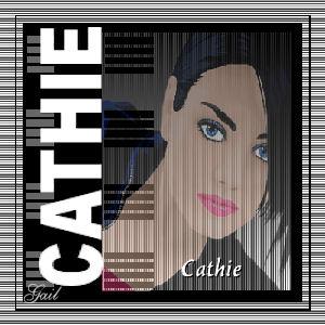 cathie-gailz0206-prettygirlpink