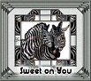 Sweet on You-gailz0207-bsc~animals~zebras-MC.jpg