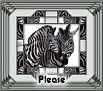 Please-gailz0207-bsc~animals~zebras.jpg